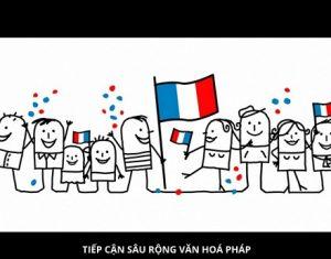 Gia sư Tiếng Pháp tại Hà Nội – Ngôn ngữ quyến rũ nhất thế giới