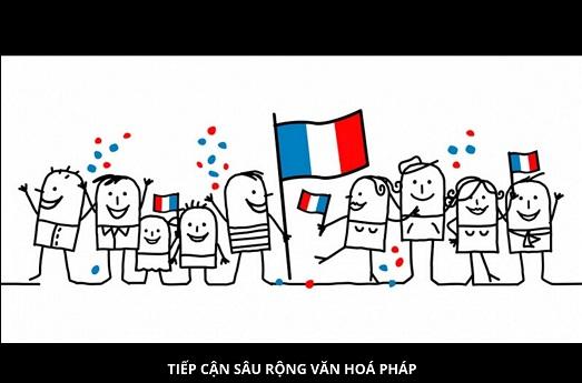 cung-cap-gia-su-tieng-phap-chat-luong-cao-o-ha-noi