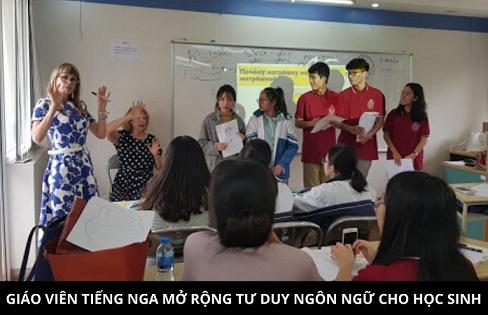dia-chi-cung-cap-gia-su-tieng-nga-chat-luong-tai-ha-noi