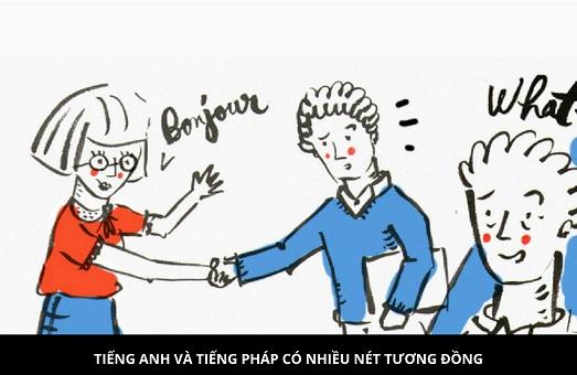 gia-su-giang-day-4-ki-nang-tieng-phap-cho-hoc-sinh