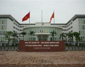 Cung Cấp Gia Sư Quận Long Biên Uy Tín Số 1 Hiện Nay