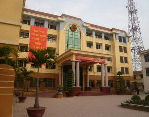 Trung Tâm Gia Sư Tại Huyện Thanh Trì Uy Tín Số 1 Hiện Nay