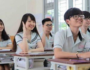 Bí quyết thuê gia sư Tiếng Anh lớp 11 chất lượng cao tại Hà Nội