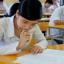 Học sinh lớp 10,11 nên học gia sư môn gì ?