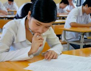 Nên tìm gia sư môn gì cho học sinh lớp 10, 11 ở Hà Nội?