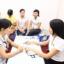 Lịch phỏng vấn – Trung tâm gia sư Hà Nội