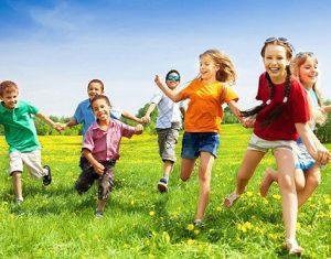 8 phương pháp rèn trí tưởng tượng cho trẻ cha mẹ nên biết