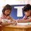 15 cách giúp trẻ say mê học tập