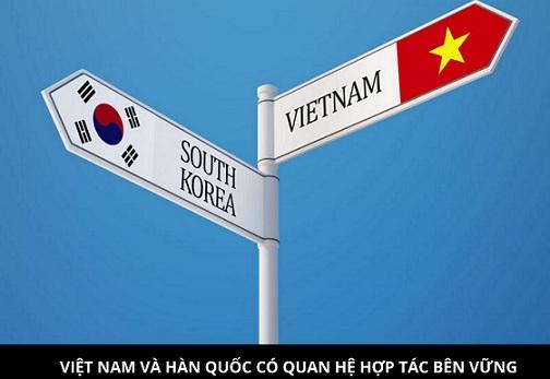 hoc-tieng-han-giup-tang-cuong-hop-tac-giua-2-nuoc