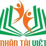 Giới thiệu Gia Sư Việt – Công ty giáo dục tri thức Nhân Tài Việt
