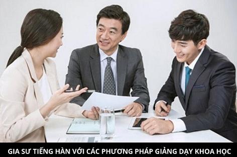 tieu-chi-lua-chon-gia-su-tieng-han-chat-luong-o-ha-noi