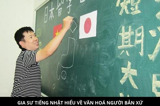 yeu-cau-cua-mot-gia-su-tieng-nhat-chuyen-nghiep