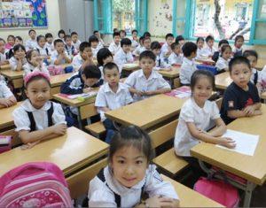 Cách Tìm Gia Sư Tiểu Học Tại Quận Hoàn Kiếm Giúp Con Học Giỏi