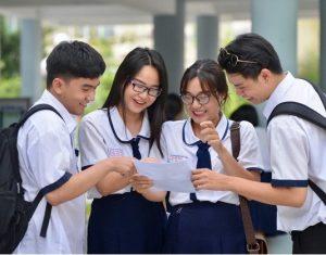 Bí Quyết Tìm Gia Sư Hóa Lớp 12 Giỏi Dạy Kèm Con Thi Đỗ Đại Học