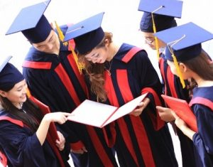 Bí quyết tìm gia sư Tiếng Anh lớp 12 giỏi kèm con ở Hà Nội