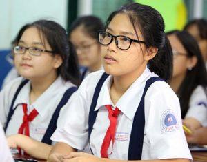 Cách Tìm Gia Sư Tiếng Anh Lớp 6 Tại Hà Nội Giúp Con Học Giỏi