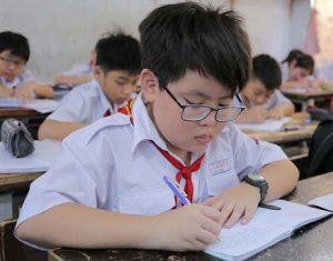 Cung Cấp Gia Sư Lý Lớp 6 Tại Hà Nội Giúp Con Bạn Học Giỏi