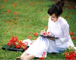 Bí quyết tìm gia sư Văn lớp 11 kèm riêng cho con tại nhà Hà Nội