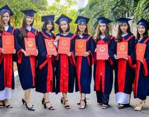 Danh sách và bảng giá thuê gia sư Tiếng Anh giỏi tại Hà Nội