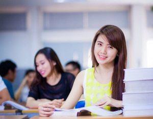 Gia sư Hóa lớp 11 tại Hà Nội: Dạy kèm từ cơ bản đến nâng cao
