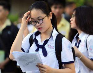 Gia Sư Lý Lớp 12 Tại Hà Nội: Tổng Ôn Luyện Cho Kì Thi Đại Học
