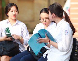 Cách tìm gia sư Toán lớp 10 giỏi kèm riêng cho con ở Hà Nội