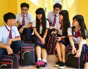 Gia Sư Toán Lớp 6 Tại Hà Nội: Nhận Dạy Kèm Cơ Bản, Nâng Cao