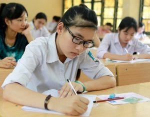 Cách Tìm Gia Sư Toán Tại Huyện Thanh Trì Giúp Con Bạn Học Giỏi