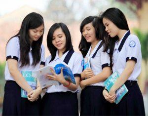 Giải pháp thuê gia sư Văn lớp 10 uy tín & chất lượng tại Hà Nội