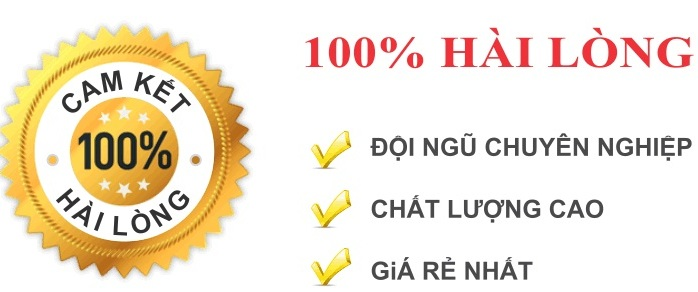 gia-su-viet-cam-ket-chat-luong-gia-su-toan-lop-7