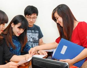 Nguyên tắc tuyển chọn và lựa chọn gia sư phù hợp với học sinh
