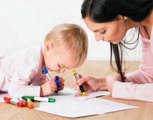 Các phương pháp rèn luyện tư duy Logic hiệu quả cho trẻ