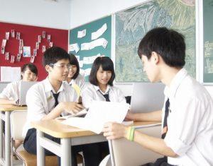 Làm sao để học tại nhà và học ở trường đạt hiệu quả nhất?