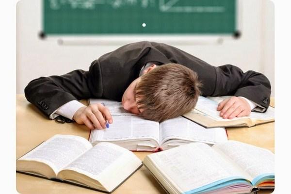 Vấn đề học sinh lười làm bài tập về nhà đem đến những hậu quả như thế nào