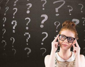 Bí quyết lựa chọn trung tâm dạy Tiếng Anh chất lượng ở Hà Nội