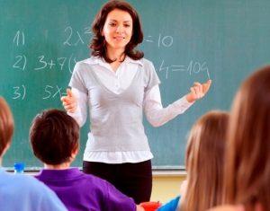 Giải pháp giúp con khi giáo viên Tiểu học nói giọng địa phương