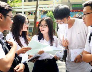 Giải pháp tìm gia sư môn Sinh lớp 12 chất lượng ở Hà Nội