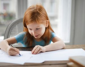 """Gợi ý các bố mẹ Việt Nam dạy con 4 kĩ năng """"chuẩn quốc tế"""""""