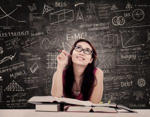 Hướng dẫn sinh viên phương pháp dạy kèm môn Toán hiệu quả