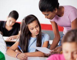 Lớp 12 mới tìm gia sư dạy kèm tại nhà liệu có muộn không?