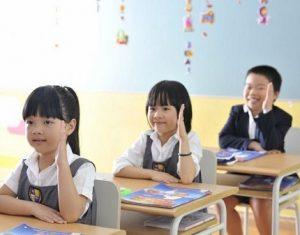 Những lợi ích gia sư mang lại cho học sinh lớp 2 môn Toán