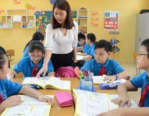 Phương pháp cần áp dụng giúp con học tốt môn Vật lí lớp 6