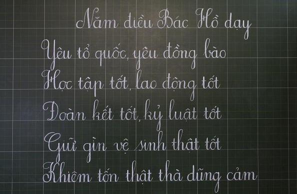 review-dia-chi-luyen-chu-dep-uy-tin-o-ha-noi