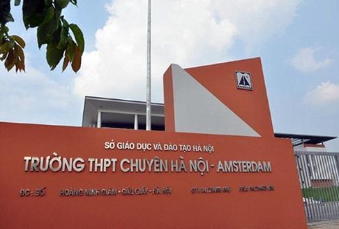 su-khac-nhau-giua-luyen-thi-cap-3-chuyen-va-cap-3-thuong