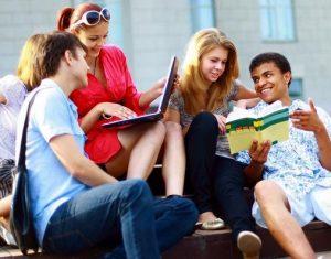 Thống kê 10 quốc gia mà học sinh Việt Nam du học nhiều nhất