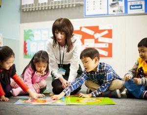 Chủ đề thảo luận: Cho trẻ em Tiểu Học học bao nhiêu là đủ?