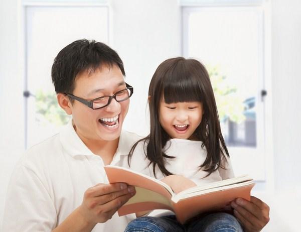 Giải pháp nào để sự kì vọng không bị biến thành áp lực cho con