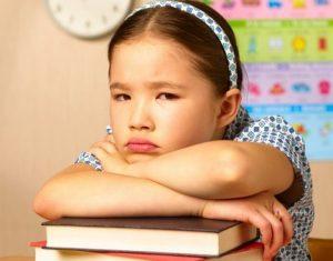 Gia sư có ảnh hưởng thế nào đến phát triển nhân cách cho trẻ?