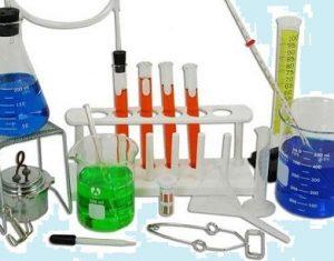 Cách nhớ các Điều kiện, Chất xúc tác trong phản ứng Hóa Học