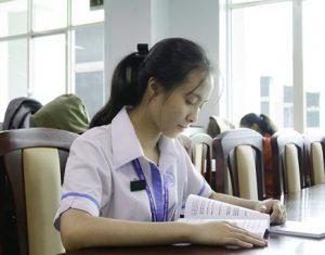 Điểm qua các bài Toán lớp 6 khiến Sinh viên đại học đau đầu